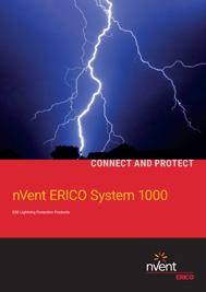 erico com Lightning Protection