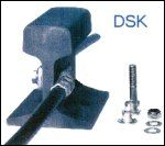 DSK Double Rail Contact